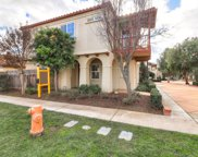 429 Arboleda Ln, King City image