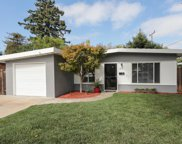 812 Wake Forest Dr, Mountain View image