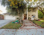 1984 Elizondo Avenue, Simi Valley image
