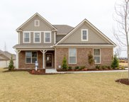 3219 Rift Lane LOT 9, Murfreesboro image