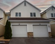 1414 Viewpoint Drive, Greenville image