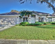 3959 NW 57th St, Coconut Creek image