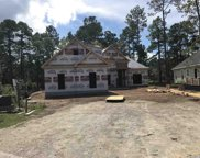 4012 Blackwood Ct, Myrtle Beach image