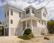 190 Hicks Bay Lane, Corolla image
