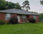 100 Old Timers Ln, Cantonment image