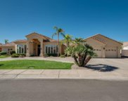 11252 E Appaloosa Place, Scottsdale image