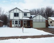 51801 N Adele Circle, Chesterfield image