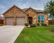500 Persimmon Trail, Forney image