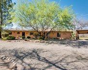 10951 E Linden, Tucson image