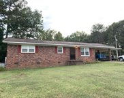 116 Meadowbrook Drive, West Union image