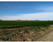 Lot C County Road 19, Fort Lupton image