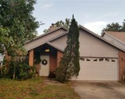 3012 Little Cypress Cove, Winter Park image