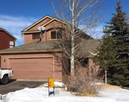 24009 High Meadow Drive, Golden image