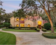 1445 Shadwell Circle, Lake Mary image