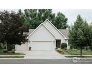 1832 Thyme Ct, Fort Collins image