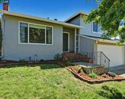 3517 Northwood Dr, Castro Valley image