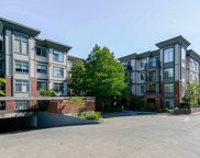 10499 University Drive Unit 108, Surrey image