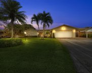 121 W Plumosa Lane, Lake Worth image