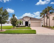 7122 Nightshade Drive, Riverview image
