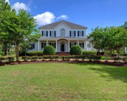 2167 Deer Island Lane, Wilmington image