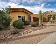 7649 N Viale Di Buona Fortuna, Tucson image