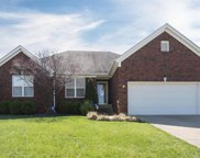 3014 Galleon, Jeffersontown image