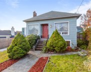 1527 22nd Ave S, Seattle image