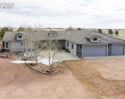 9185 Oto Circle, Colorado Springs image