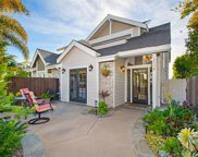 2156 Montgomery Ave, Cardiff-by-the-Sea image