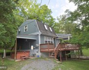 17 PEACEFUL PLACE, Great Cacapon image