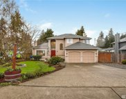 1803 17th Ave, Milton image