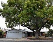 715  Winslow Drive, Yuba City image