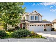 7215 Scamp Ct, Fort Collins image