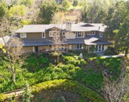 1465 Kingston Circle, Westlake Village image