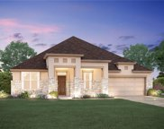 203 Pink Granite Blvd, Dripping Springs image