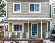11413 STONEY POINT PLACE, Germantown image