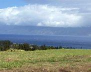 600 Mahana Ridge, Lahaina image