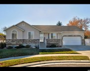 2279 W Henry Alice Ct S, West Jordan image