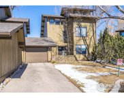 1907 Waters Edge St Unit F, Fort Collins image