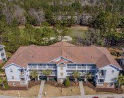 6015 Catalina Dr. Unit 534, North Myrtle Beach image