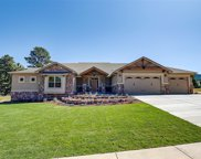 1225 Cottontail Trail, Woodland Park image