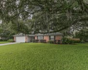 11892 GRAN MEADOWS WAY, Jacksonville image