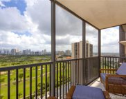 20301 W Country Club Dr Unit #2325, Aventura image