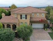 908 Newhall, Brea image