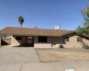 8430 N 35th Avenue, Phoenix image