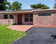 2613 Nw 64th Ave, Margate image