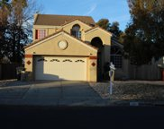 1251 Mayfield Circle, Suisun City image