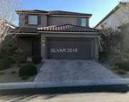 2636 COURGETTE Way, Henderson image