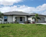 2702 SW 2nd CT, Cape Coral image