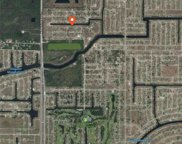 2825 NW 25th LN, Cape Coral image